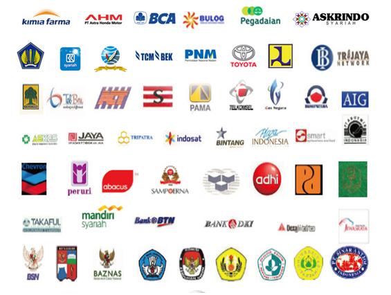 CORPORATE TRAINING INDONESIA