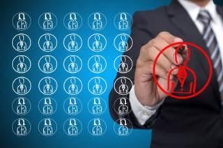 Corporate Training Indonesia - Menggunakan Kunci Penting ini, Dampaknya Luar Biasa