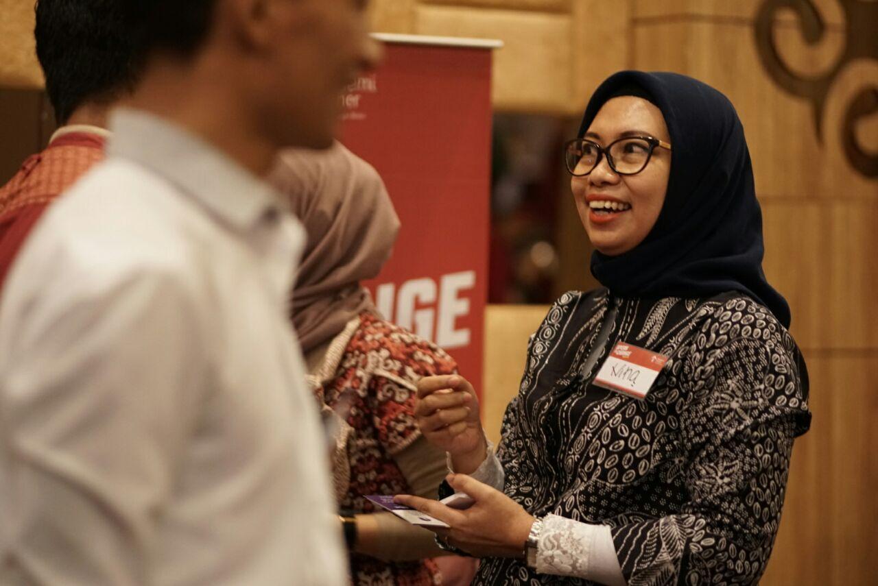 Ingin Bisa Menaklukkan Klien Inilah Kuncinya Corporate Training Indonesia