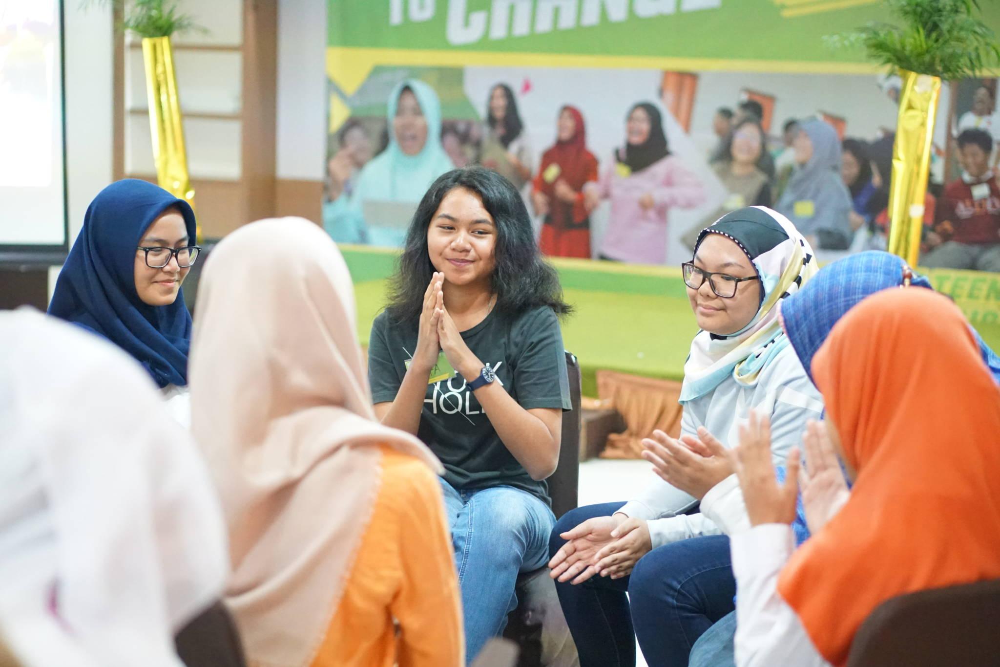 Kiat Sukses Kelola Karyawan Millenial - Corporate Training Indonesia