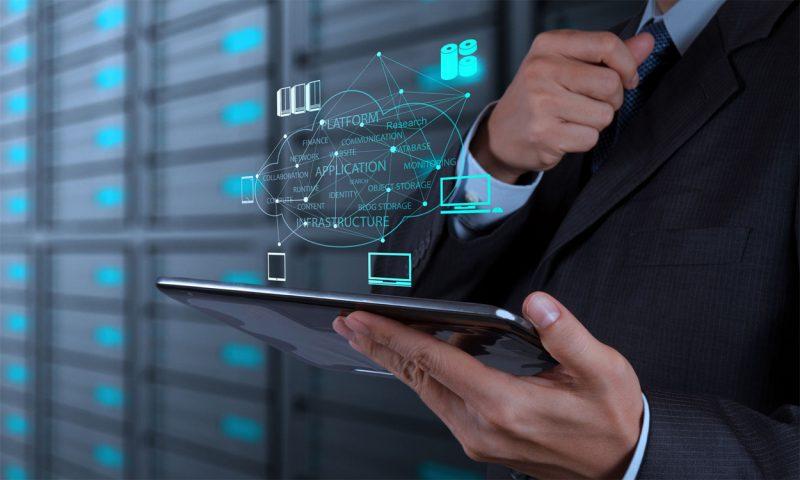 Latar Belakang Karyawan Enggan Mengikuti Perubahan Teknologi - Corporate Training Indonesia