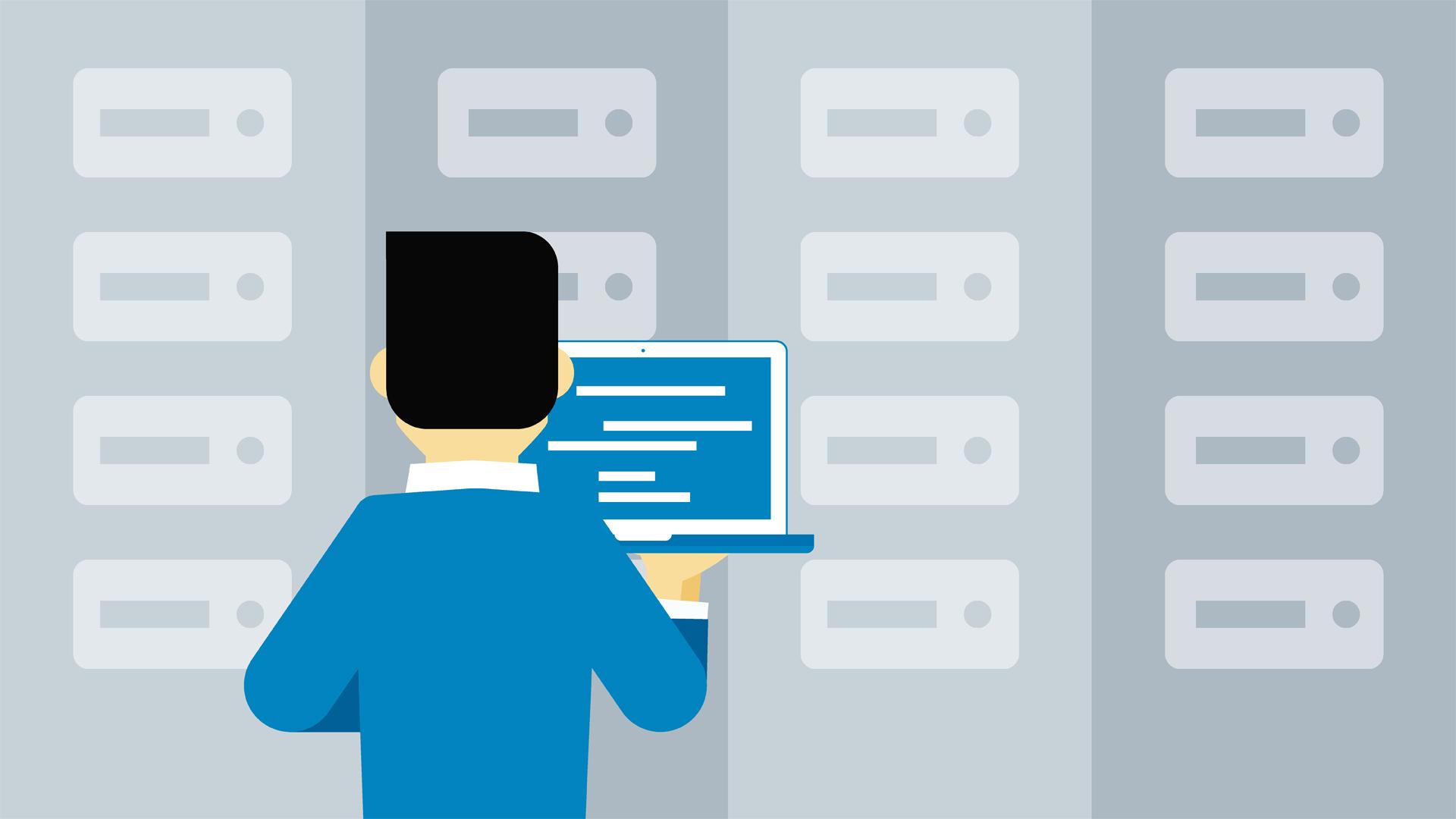 Mendapatkan Database Konsumen Melalui Pembicaraan - Corporate Training Indonesia