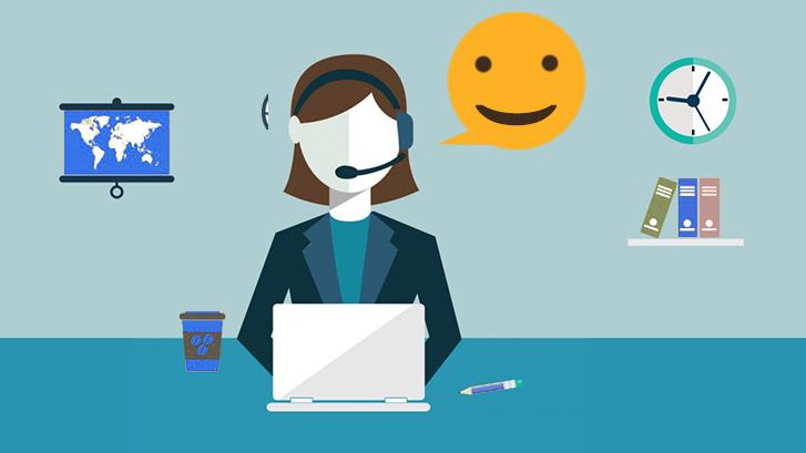 Menghadapi Keluhan Konsumen dengan Berbicara - Corporate Training Indonesia