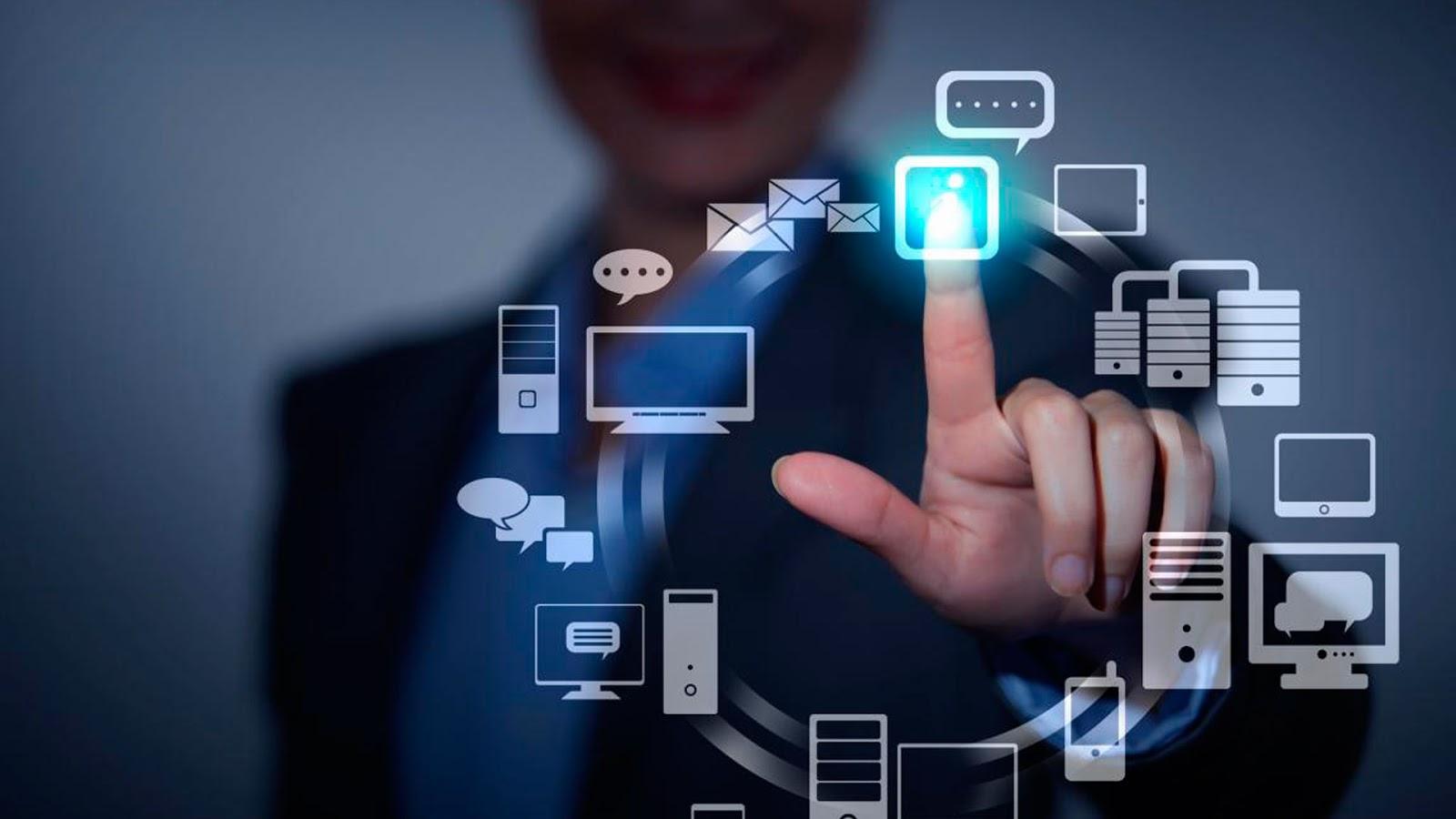 Mengkondisikan Karyawan agar Mudah Adaptasi dalam Perubahan Teknologi - Corporate Training Indonesia