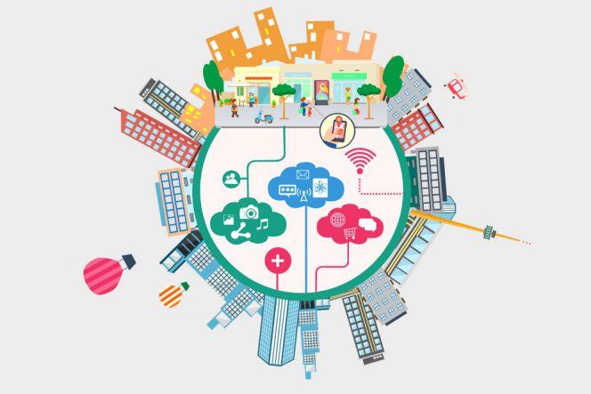 Mengubah Pola Perusahaan untuk Menghadapi Era Eksponensial - Corporate Training Indonesia