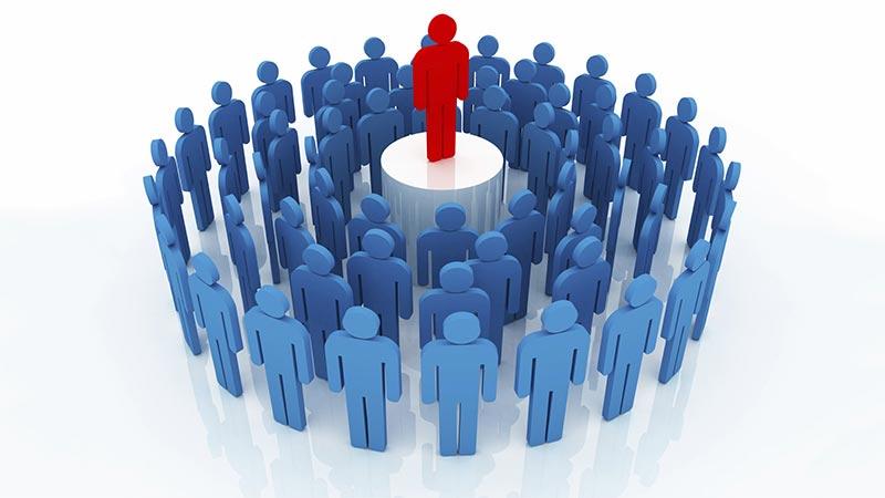 Jadilah Pemimpin yang Dirindukan - Corporate Training Indonesia